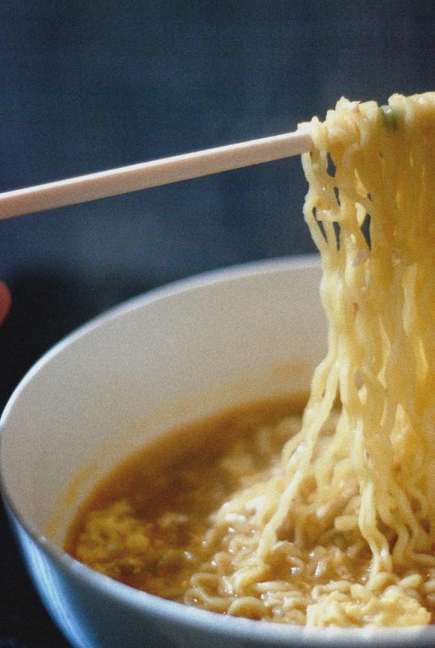 shin_ramyun_noodles
