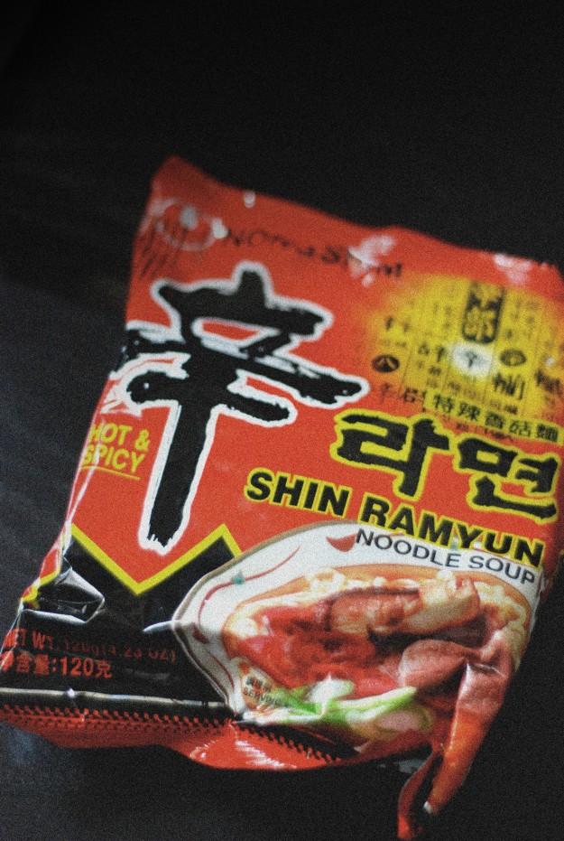 shin_ramyun_package