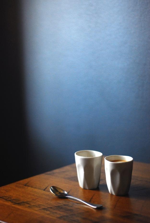 espresso_cups_2