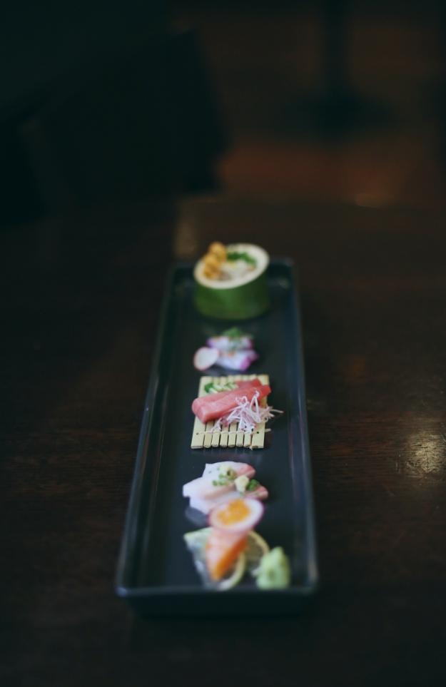 sashimi_oceanroom_1